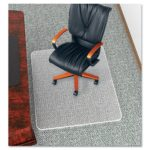 chair-mat-carpet